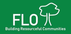 FLO Cambodia